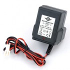 Wall Battery Charger 230V - 3P - 10HR  Zk2