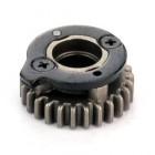 Forward reverse shift gears mta-4 sledge hammer s50