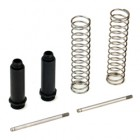 REAR SHOCK REPAIL KIT SPARROWHAWK XT