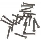 pd7752-button-head-machined-screw-set