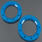 Pd8922-Bead-Lock-Ring-Blue-Mt4-G3