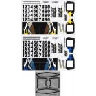 PD9040-decal-set-eb-4s3
