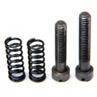 Throttle Stop Screw Set  GP-42