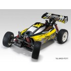 THUNDER-TIGER-EB-4-G3-6400-F-SIDE-FRONT-VIEW-YELLOW