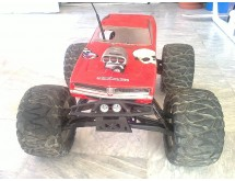 hpi-Savage-Xl-Nitro-Truck