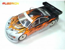 TF-5-Kyosho-Electric-Car