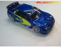 Tomahawk-VX-Subaru