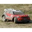 Er-4 g3 1:8 4wd brushless Rallye Game  rtr Mini wrc John Cooper Countryman