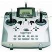 transmitter-Set ROYAL evo 7 35
