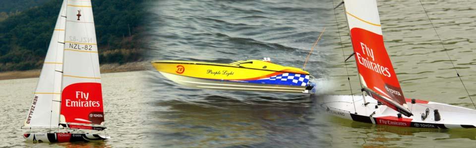 5-boats-big.jpg