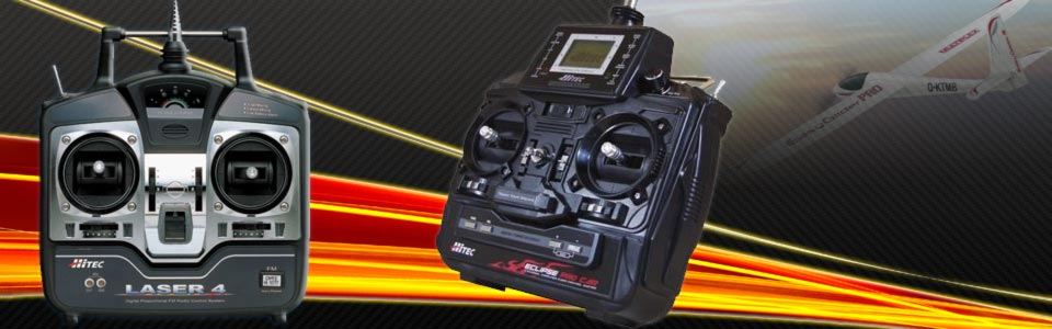 6-radio-controls.jpg